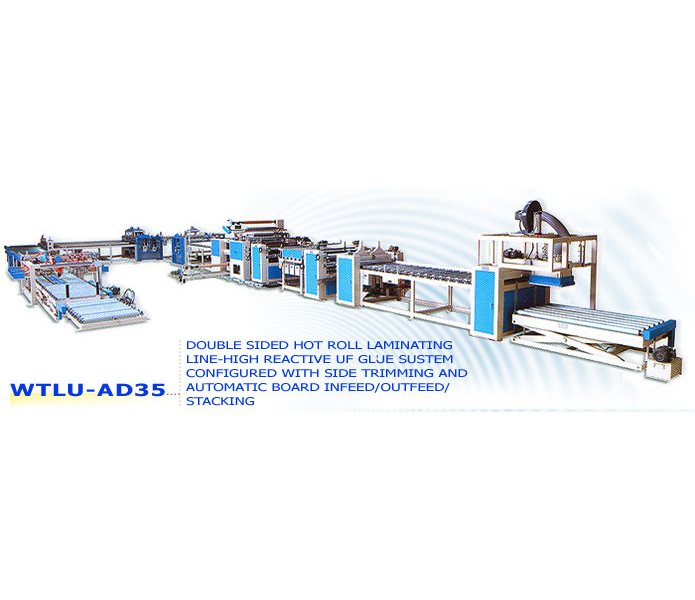 proimages/ad35/product1_2.jpg
