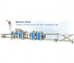 WTLU-D35