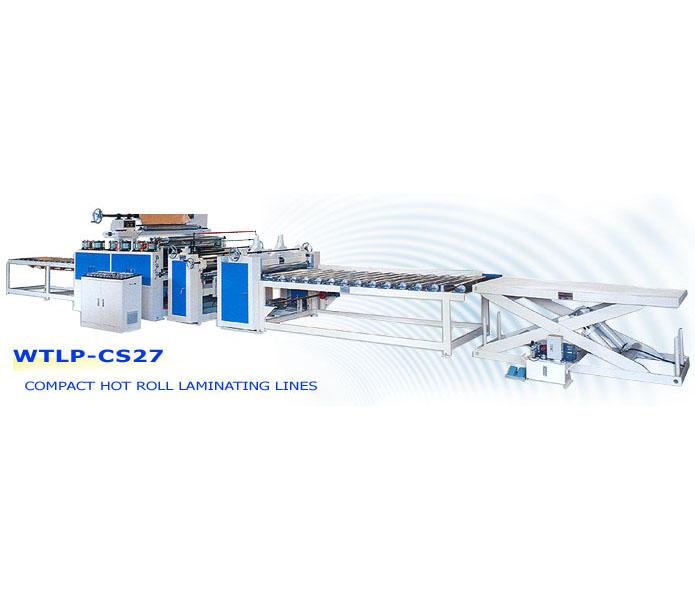 proimages/cs27/product1_4.jpg