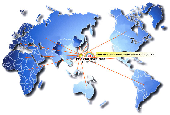 proimages/map.jpg