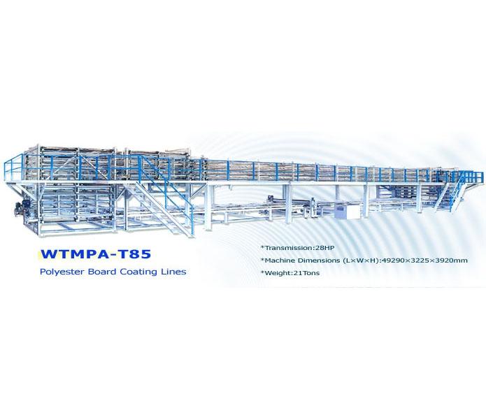 WTMPA-T85